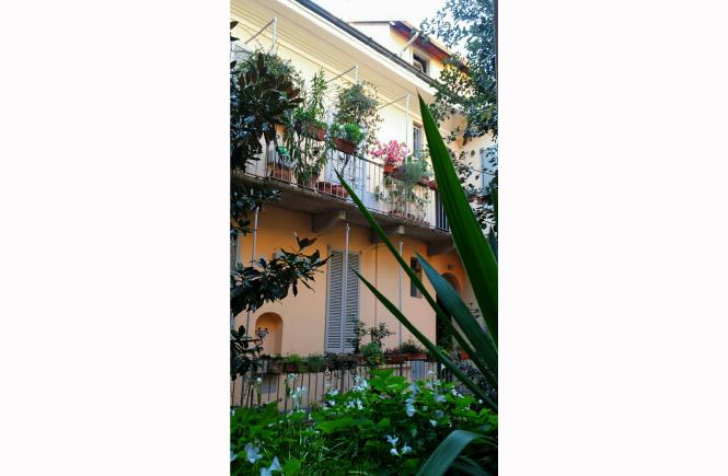Милан заметки на память | Блог без правок