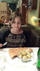 Как мы ездили в Венгрию | Блог без правок