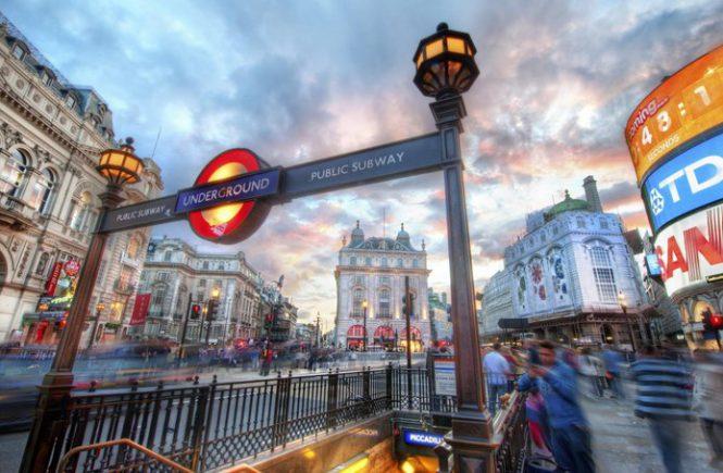 Уроки английского по скайпу | Блог без правок