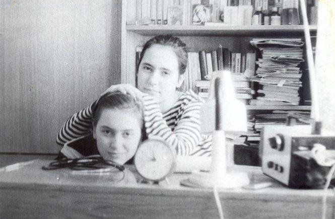 Сестре с любовью и дружбой. Фото дома | Блог без правок