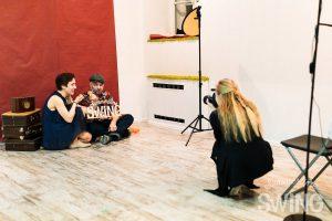 Фотосессии как зеркало. Съемки в sts | Блог без правок