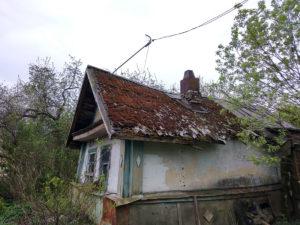 Поездка из Петербурга в Новгород   Блог без правок