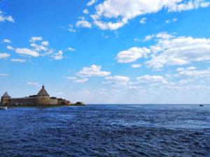Майские удовольствия в городе | Блог без правок