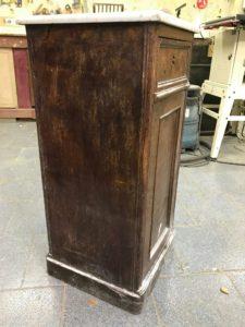 реставрация мебели | Блог без правок