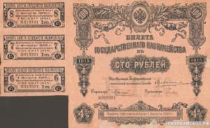 История высшего образования для женщин в России | Блог без правок