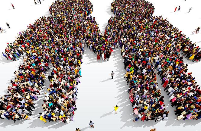 Достоинство и ответственность | Блог без правок